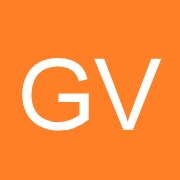 Greater Voice logo
