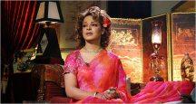 Drag Queen Cross Dresser Begum Nawazish Ali