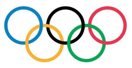 OlympicRing