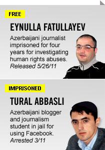 Tural Abbasli and Eynulla Fatullayev.jpg