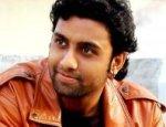 Amitabh Narayan Indian Idol Sixth Season on Sony