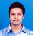 Dr. Kunal Oswal