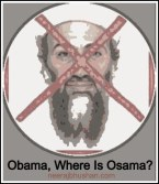 Photo of dead Osama bin Laden must be made public
