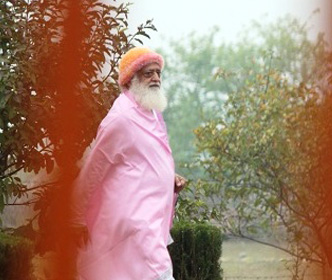 Justice must be fast-tracked in Asaram Bapu case
