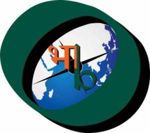Bharat Bolega logo