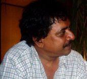 Dinesh Shankar