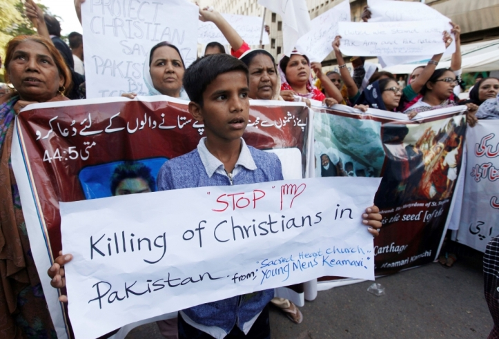pakistani-christians.jpg