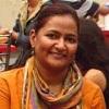 Aradhana Chaturvedi