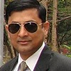 Sanjay Kumar Bhagat