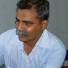 Shivnath Jha