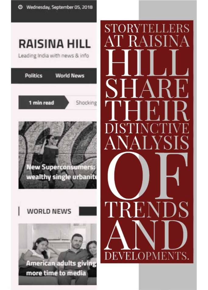 Latest-news-views-trends-analysis-developments-from-India-and-the-world-on-Raisina-Hill-website